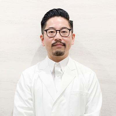 医師 日高 隆
