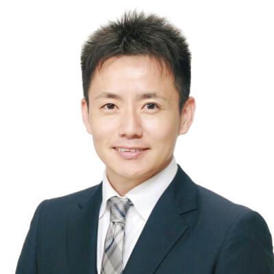 ミセルクリニック 西宮院(提携:たろうメディカルクリニック) 院長 松尾太郎