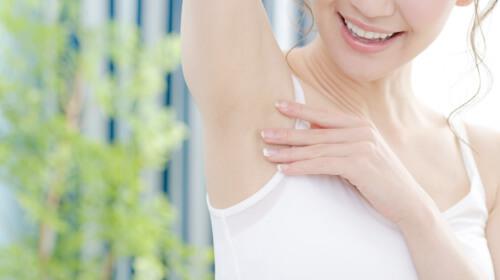 ミセル脱毛の特徴 レーザー機器による脱毛は医療行為です。医師の指導のある医療機関でのみ施術を受けることができます。