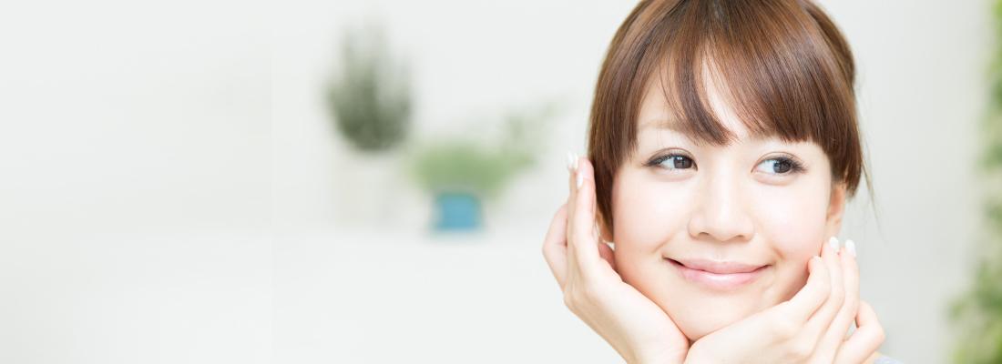 ミセルクリニック美容外科 美容整形 二重整形・目元の特徴