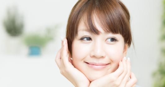 ミセルクリニックの美容外科