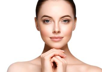 ミセルクリニックの美容外科二重整形
