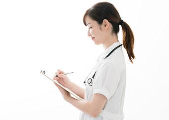 ミセルクリニックの保険診療 にきび治療