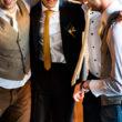 ミセルクリニック 脱毛コラム 大阪梅田院で男性に人気の医療脱毛部位ランキング