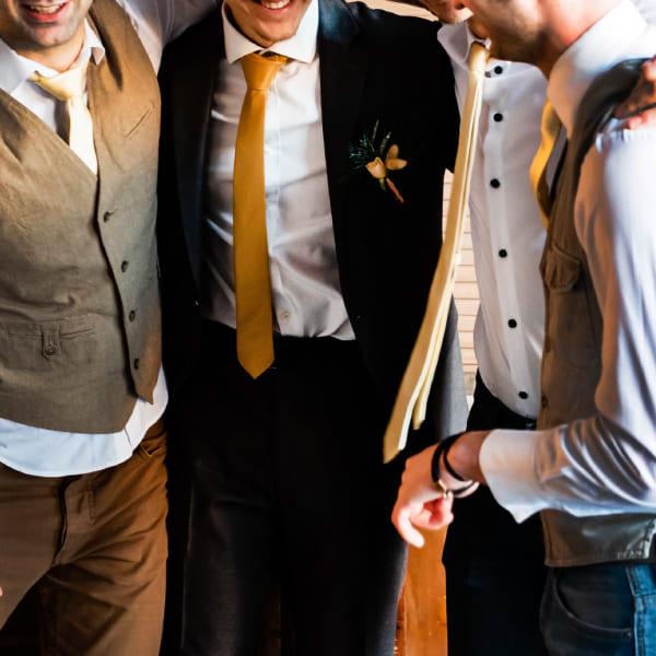 大阪梅田院で男性に人気の医療脱毛部位ランキング