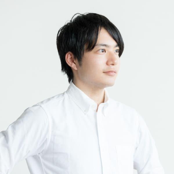 大阪男子におすすめしたいメンズ医療脱毛