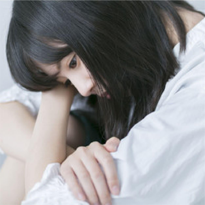 【要注】脱毛のよくある失敗談3選!事前に予防できる失敗談3選!