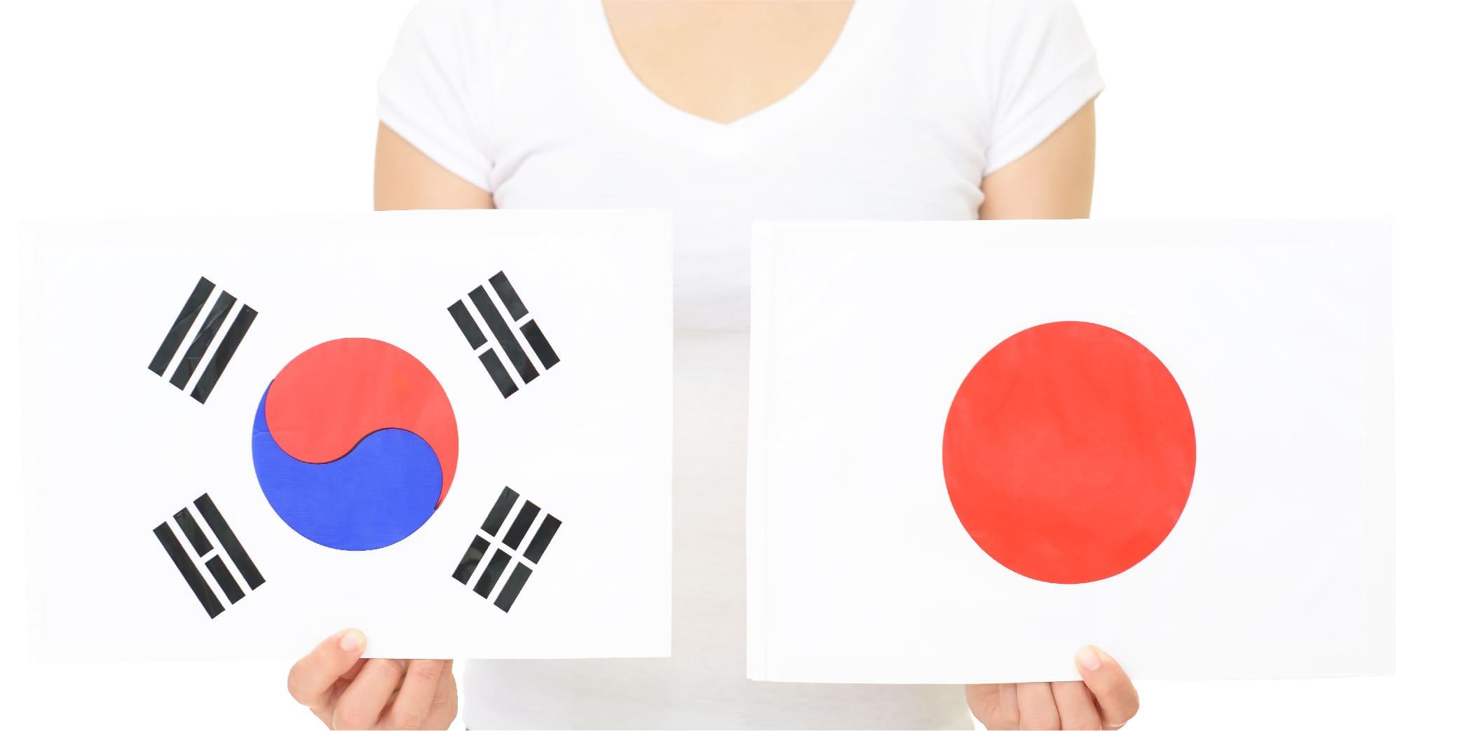 ミセルクリニック 「韓国と日本の美肌治療!シミ取りの違い」