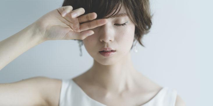 顔のほくろが多いのが悩み…【原因と除去方法】|ミセルクリニック