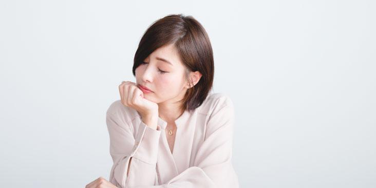 医療脱毛は何回で完了するの?|ミセルクリニック