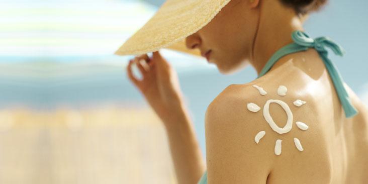 「うっかり日焼け」に要注意!夏におすすめのアイテムとは? ミセルクリニック