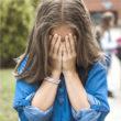 いじめにもつながる?子どものワキガ|ミセルクリニック