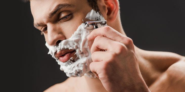 クールビズで露出アップ、男性のムダ毛対策とは|ミセルクリニック