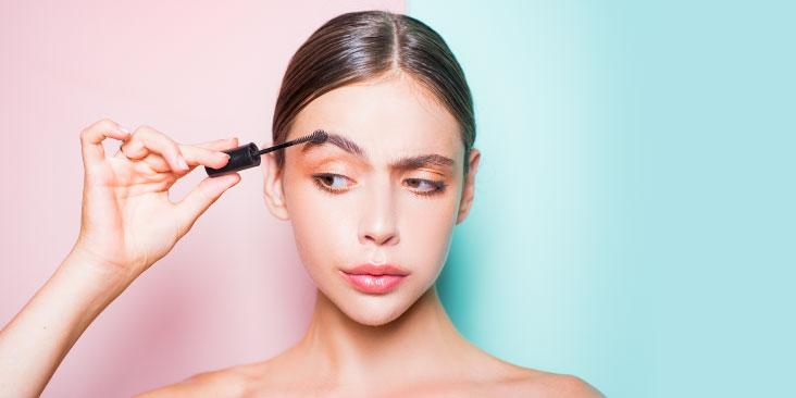 自然で美しい眉毛になれる?話題のアートメイクとは|ミセルクリニック