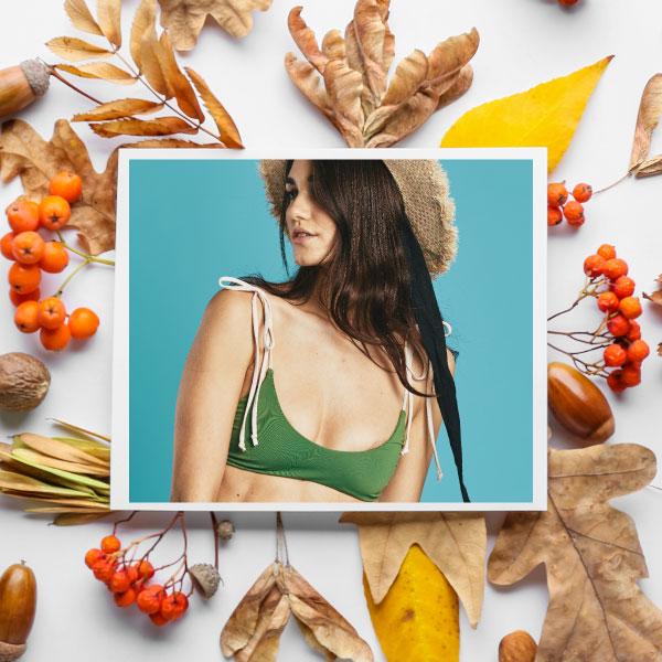 来年の夏にはツルすべ肌に!秋冬の医療脱毛はなぜ良いの?