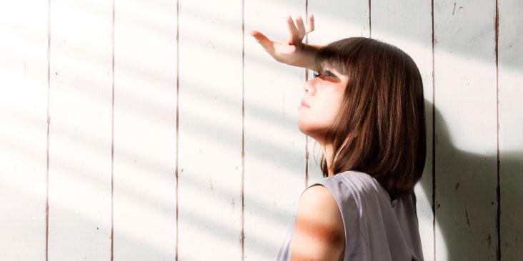 夏の肌ダメージは秋冬にくる?カスタマイズ治療で肌をリセットしよう!|ミセルクリニック